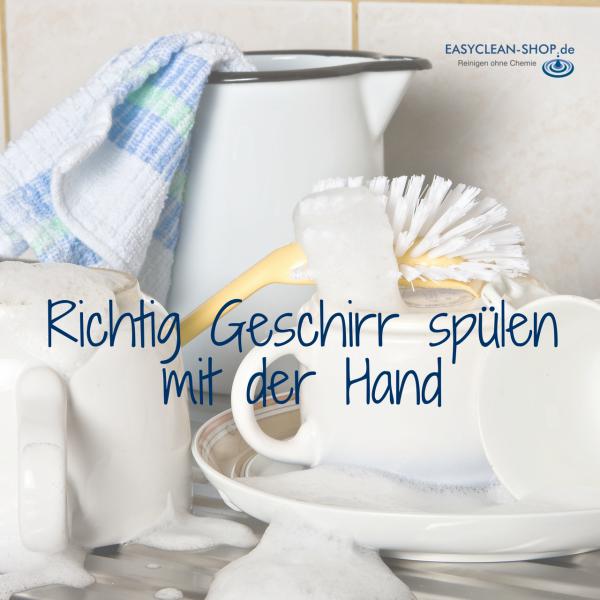RICHTIG-GESCHIRR-SP-LEN-2Ju5RxSRcU1fNs