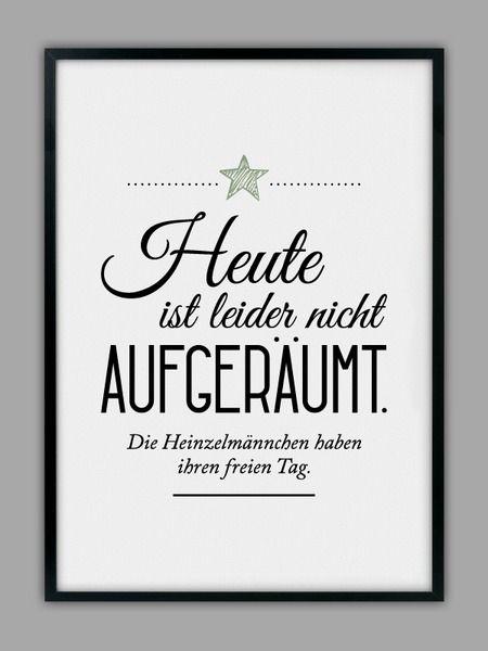 Heinzelm-nnchen