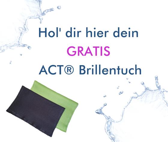 Kopie-von-Hol-dir-ein-GRATIS-ACT-R-Brillentuch-zum-Testen