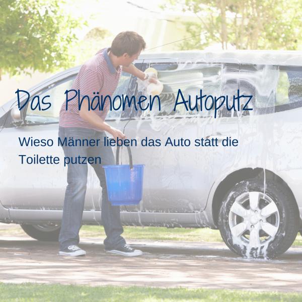 Das-Ph-nomen-AutoputzVacVRecKUn7d6