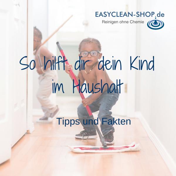 So-hilft-dir-dein-Kind-beim-Hausputz