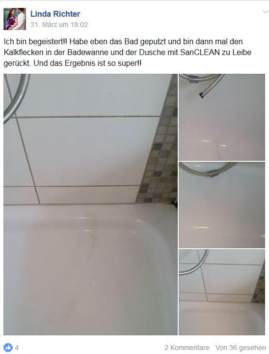 SancleAN_2_Lindarichter