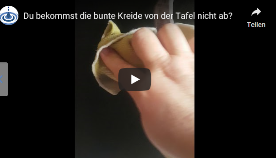 Vorschau: Youtube-Video 3