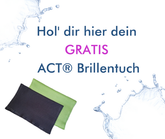 Newsletter-Anmeldung_Original