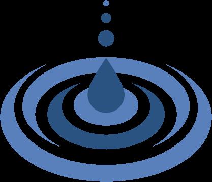 Logo EASYCLEAN-SHOP