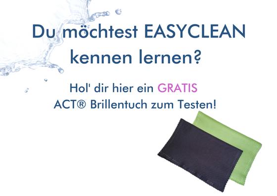 Hol-dir-ein-GRATIS-ACT-R-Brillentuch-zum-Testen